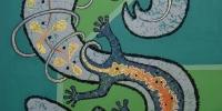 salamande