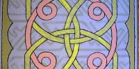 Triskèle 5