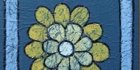 2 Bleun - Fleur