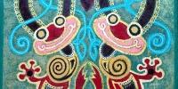 grenouilles-bigoudaines