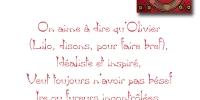 Poesie-olivier-baudot-pour-site